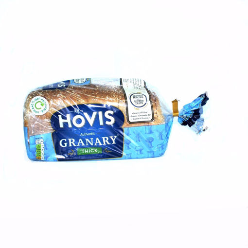 Picture of Hovis Thick Granary Sliced Bread 800G
