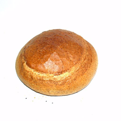 Picture of Large Wholemeal Bread Single