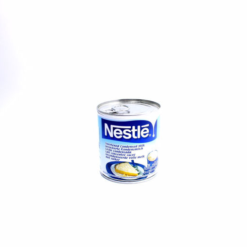Picture of Nestle Sweetened Condensed Milk 397G