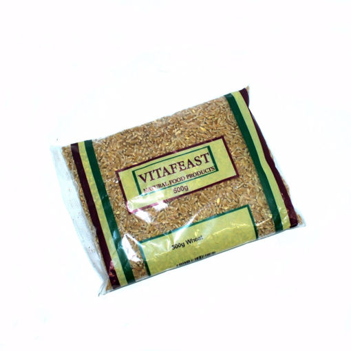 Picture of Vitafeast Wheat 500G