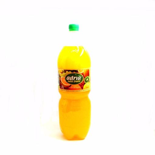 Picture of Adria Tutti Frutti Carbonated Drink 2Lt