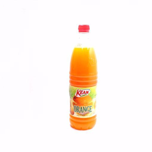 Picture of Kean Orange Squash 1Lt