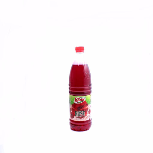 Picture of Kean Rose Cordial 1Lt