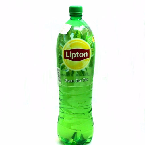 Picture of Lipton Ice Tea Green 1.5Lt