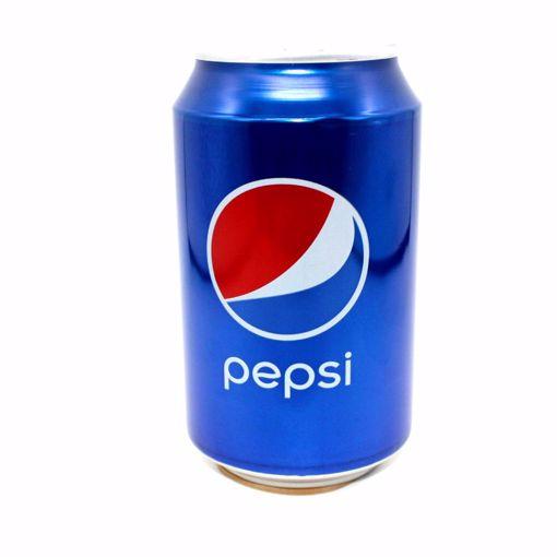 Picture of Pepsi 330Ml