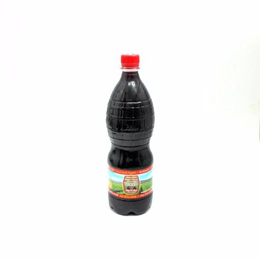 Picture of Turnip Juice Hot 1Lt