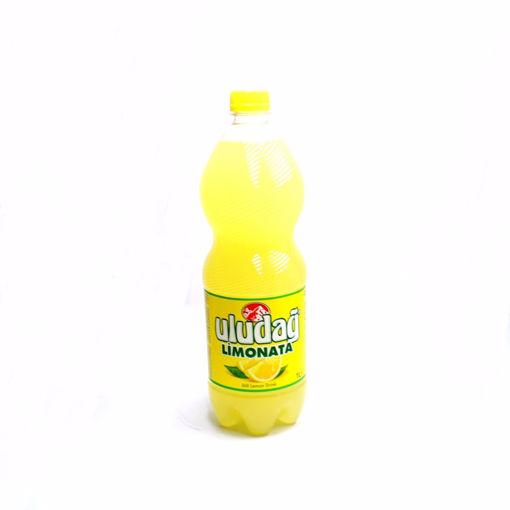 Picture of Uludag Still Lemon Drink 1Lt