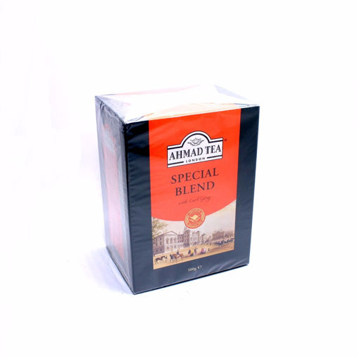 Picture of Ahmad Special Blend Tea 500G