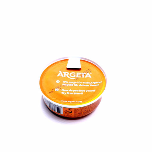 Picture of Argeta Chicken Pate 95G