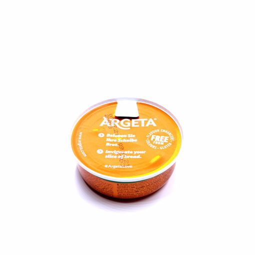 Picture of Argeta Chicken Pate Halal 95G