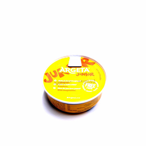Picture of Argeta Junior Chicken Pate 95G