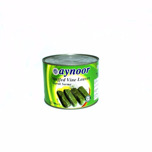 Picture of Aynoor Stuffed Vine Leaves 1950G