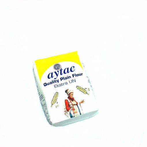 Picture of Aytac Plain Flour 1Kg