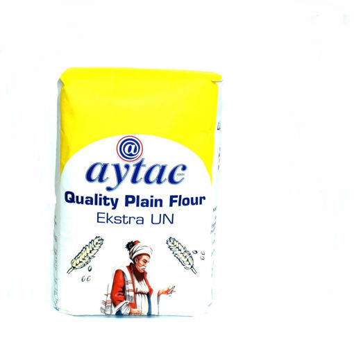Picture of Aytac Plain Flour 5Kg