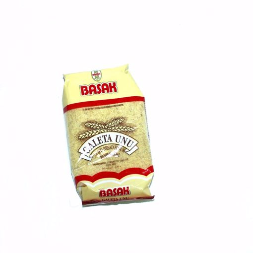 Picture of Basak Bread Crumbs 250G