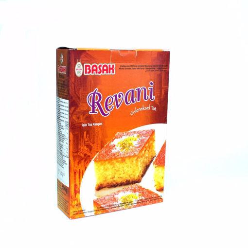 Picture of Basak Revani 500G