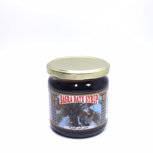 Picture of Basra Date Syrup 450G