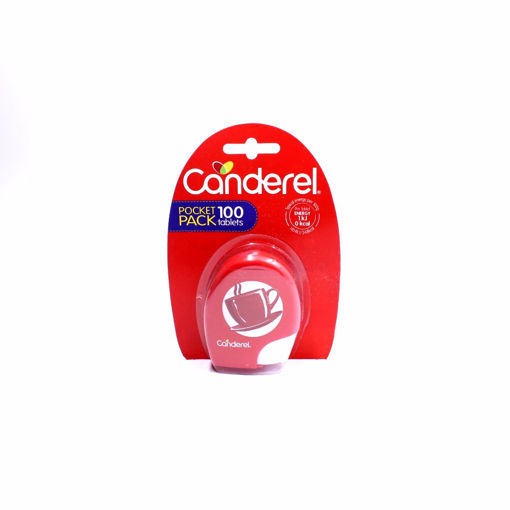 Picture of Canderel 8.5G
