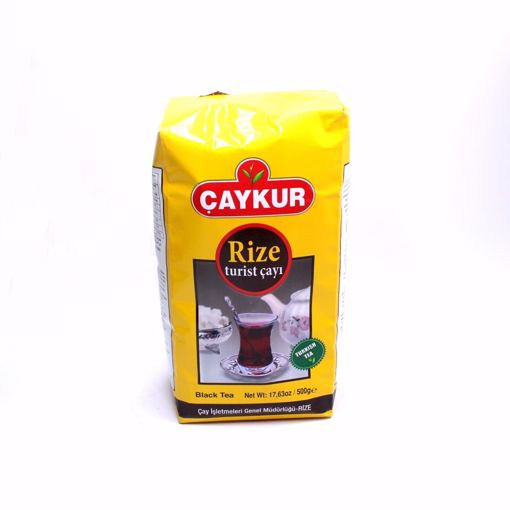 Picture of Caykur Rize Black Tea 500G