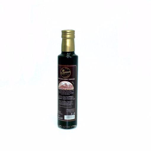Picture of Cypressa Balsamic Vinegar 250Ml