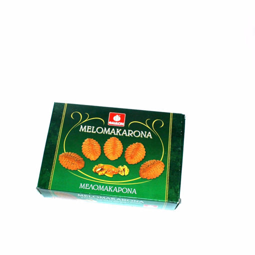 Picture of Fedon Melomakarona 400G