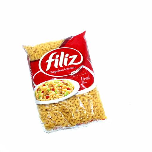 Picture of Filiz Pasta Elbow 500G