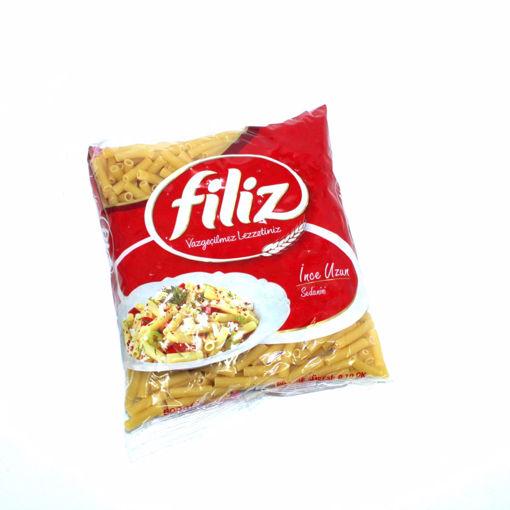 Picture of Filiz Pasta Sedanini 500G
