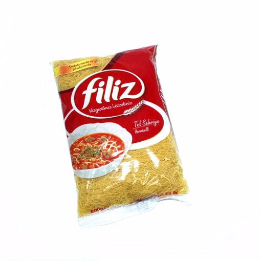 Picture of Filiz Pasta Vermicelli 500G