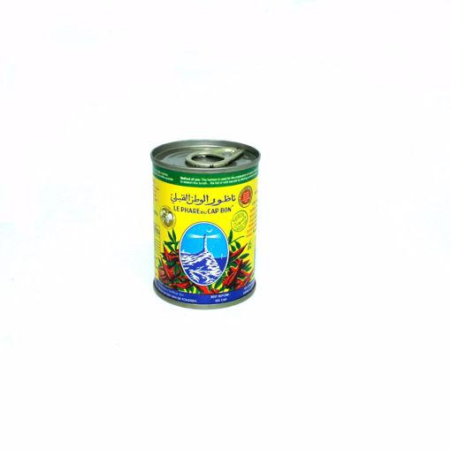 Picture of Harissa Pepper Paste 135G