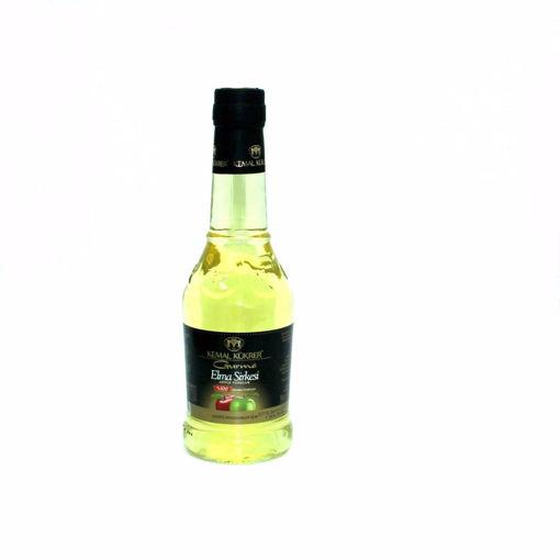 Picture of Kemal Kukrer Apple Vinegar 500Ml