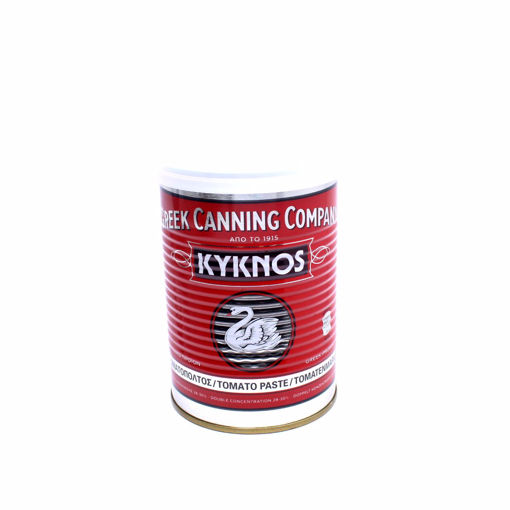Picture of Kyknos Tomato Paste 410G
