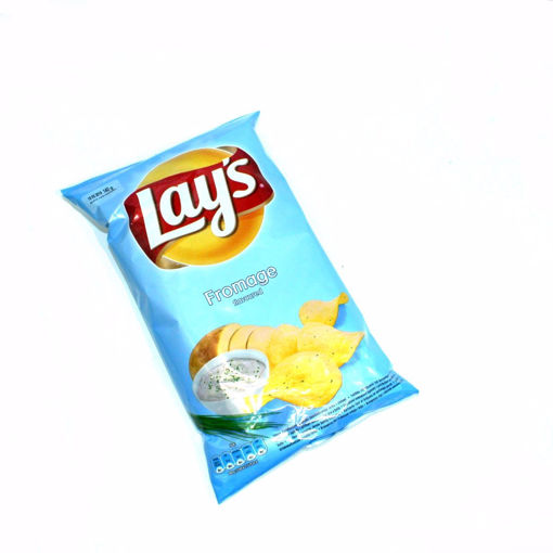 Picture of Lay's Fromage Flavoured 140G