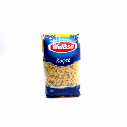 Picture of Melissa Pasta Ditali 500G