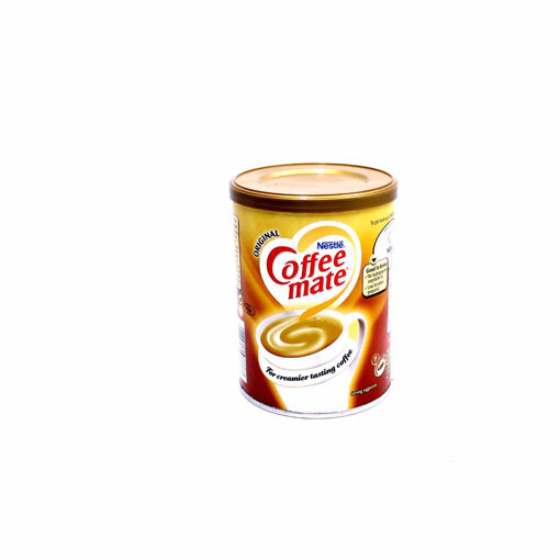 Picture of Nestle Original Coffee Mate 200G