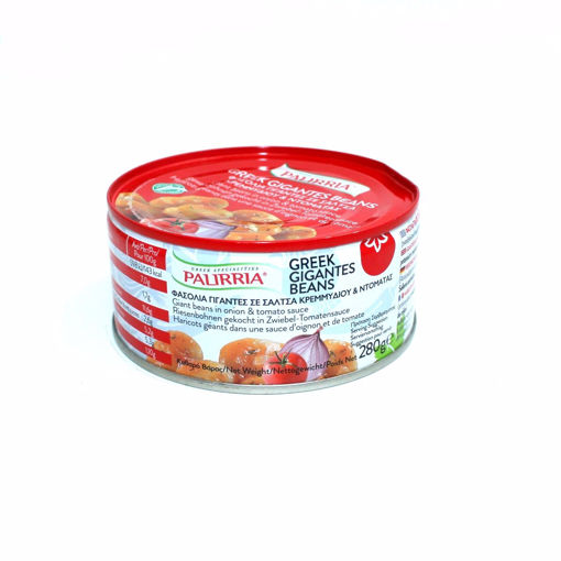 Picture of Palirria Giant Beans In Tomato Sauce 280G