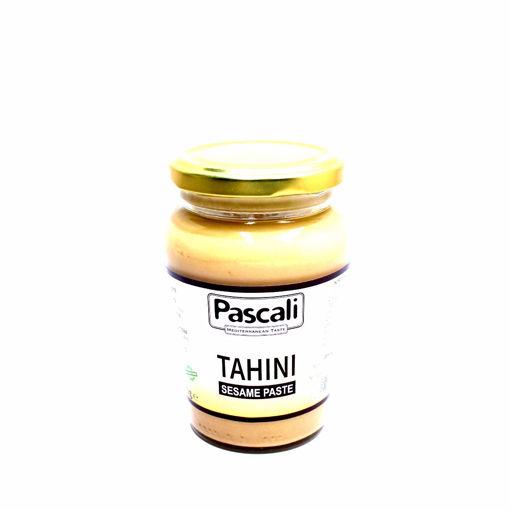 Picture of Pascali Tahini Sesame Paste 300G
