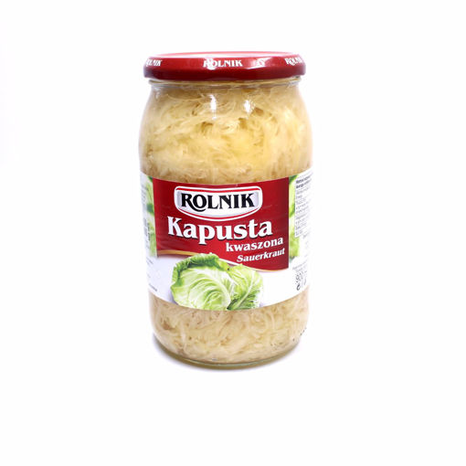 Picture of Rolnik Kapusta 850G