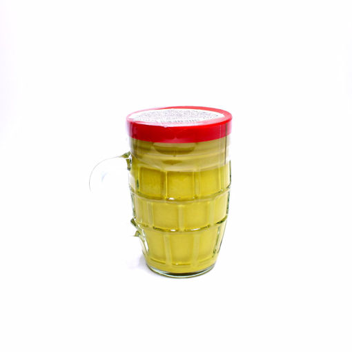 Picture of Rolnik Mustard Beer 250G