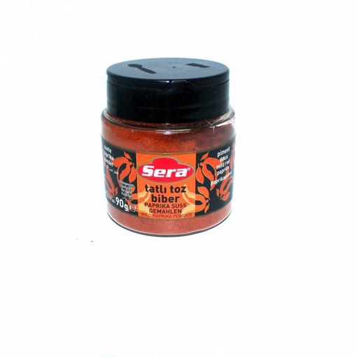 Picture of Sera Mild Paprika Powder 90G