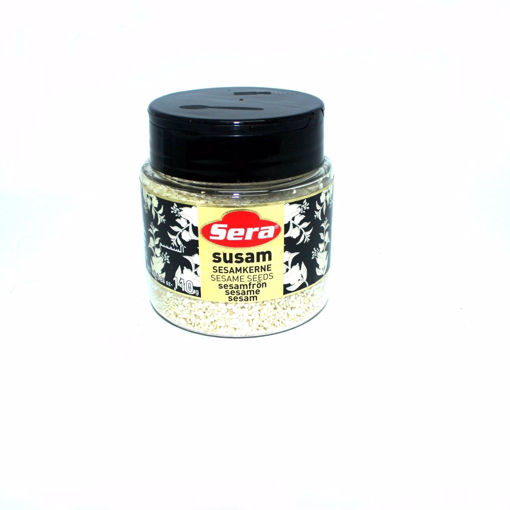 Picture of Sera Sesame Seeds 110G