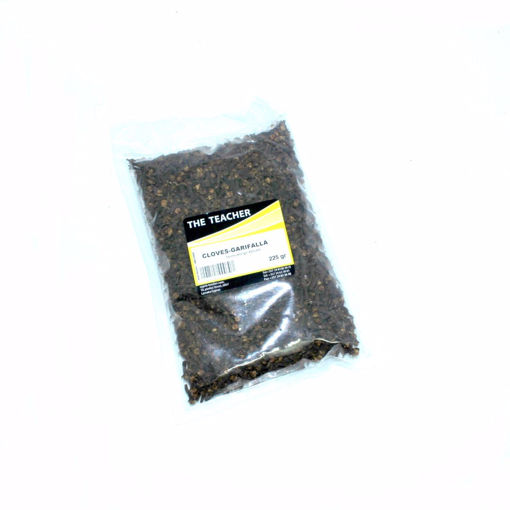 Picture of The Teacher Cloves 225G