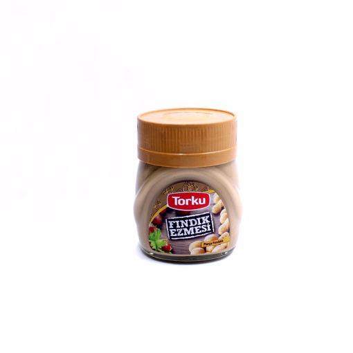 Picture of Torku Hazelnut Butter 370G