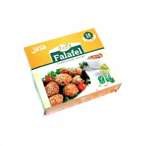 Picture of Jaffa Falafel 300G