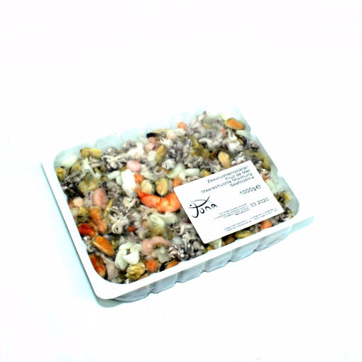 Picture of Jona Seafood Mix Cocktail 1000G