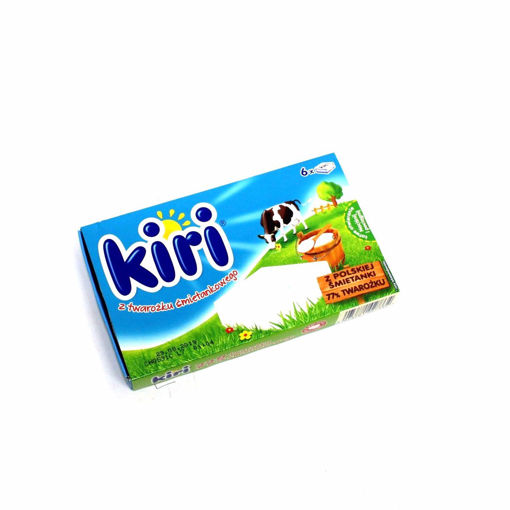 Picture of Kiri Cottage Cheese 100G