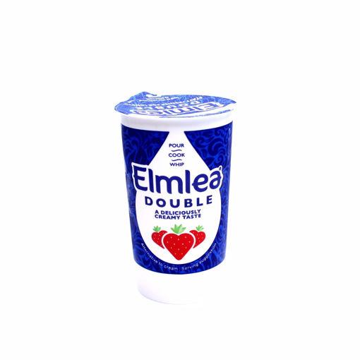 Picture of Elmlea Double Cream 284Ml