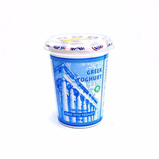 Picture of Aytac Greek Yoghurt 450G