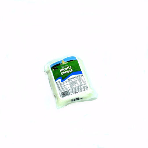 Picture of Cypressa Ricotta Cheese 300G