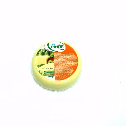 Picture of Pinar Kashkaval Cheese 400G