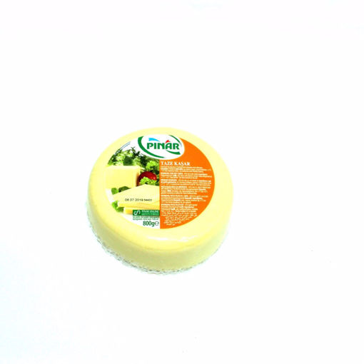 Picture of Pinar Kashkaval Cheese 800G